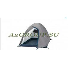 Палатка 2х местная Quechua
